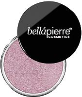 Пигмент для век Bellapierre Shimmer Powder Lavender (2.35г) -