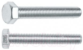 Болт Starfix SMC3-23583-10
