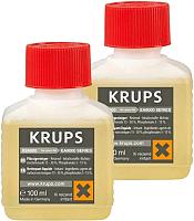 Чистящее средство для кофемашины Krups XS900010 -