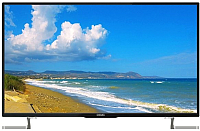 Телевизор POLAR P32L34T2C -