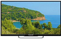 Телевизор POLAR Line 32PL13TC -