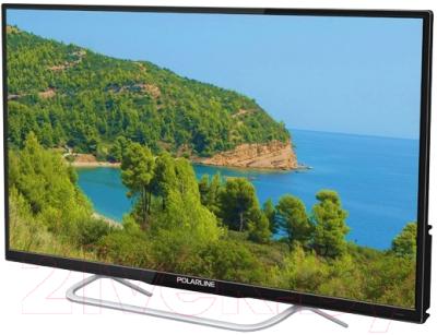 Телевизор POLAR Line 32PL13TC
