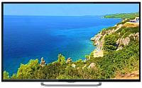 Телевизор POLAR Line 55PU11TC-SM -