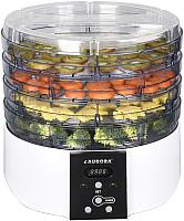 Сушка для овощей и фруктов Aurora AU3371 -