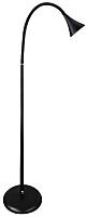 Торшер Camelion KD-797 C02 / 12510 (черный) -