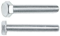 Болт Starfix SMV1-15543-5 -