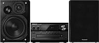 Микросистема Panasonic SC-PMX90EE-K -