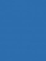 Пленка самоклеящаяся Color Dekor 2010 (0.45x8м) -