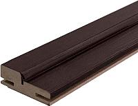 Коробка Юркас Deform 35x70x2050 (дуб французский сильвер) -