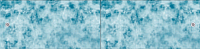 Экран для ванны МетаКам Премиум А 1.48 (облако) -