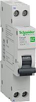 Дифференциальный автомат Schneider Electric Easy9 EZ9D33625 -