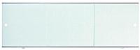 Экран для ванны МетаКам Премиум А 1.68 (голубая лоза) -
