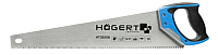 Ножовка Hoegert HT3S206 -