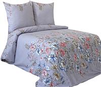 Комплект постельного белья Паулiнка 4125/5170(01) -