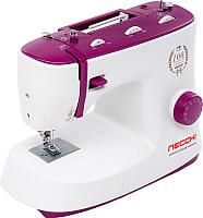 Швейная машина Necchi 2334A -