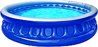 Надувной бассейн Jilong Soft Side Pool / 10271 -