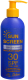 Крем для загара Liv Delano SPF30 (190г) -