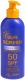 Крем для загара Liv Delano SPF50 (190г) -