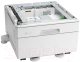 Выходной лоток Xerox 097S04907 -