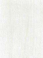 Пленка самоклеящаяся Color Dekor 8100 (0.675x8м) -