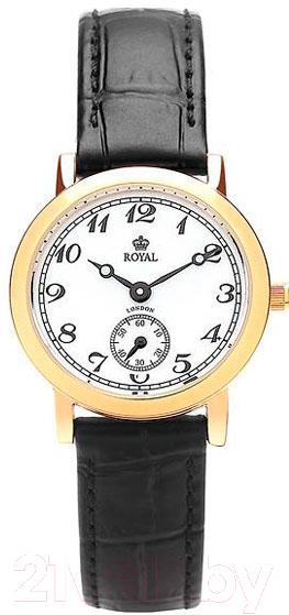 Купить Часы наручные женские Royal London, 20006-03, Великобритания
