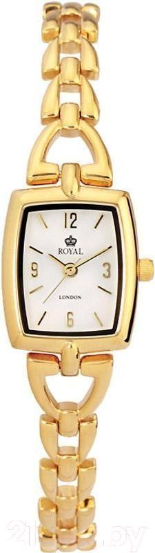 Купить Часы наручные женские Royal London, 20044-04, Великобритания