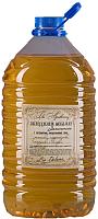 Мыло жидкое Liv Delano Деликатное ромашка подорожник петрушка и солодка (5л) -