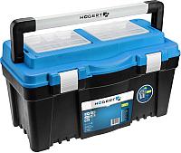 Ящик для инструментов Hoegert HT7G065 -