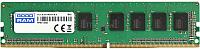 Оперативная память DDR4 Goodram GR2400D464L17/16G -