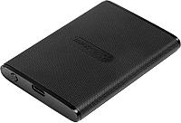 Внешний жесткий диск Transcend ESD230C 240GB (TS240GESD230C) -