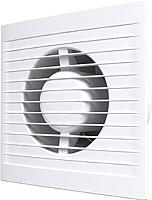 Вентилятор вытяжной Auramax D 100 / A 4S -