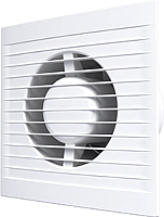 Вентилятор вытяжной Auramax D 125 / A 5S -