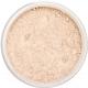 Пудра рассыпчатая Lily Lolo Mineral Foundation SPF15 Blondie (10г) -