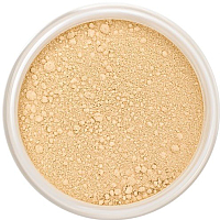 Пудра рассыпчатая Lily Lolo Mineral Foundation SPF15 Butterscotch (10г) -