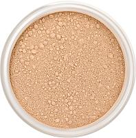 Пудра рассыпчатая Lily Lolo Mineral Foundation SPF15 Cookie (10г) -