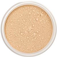 Пудра рассыпчатая Lily Lolo Mineral Foundation SPF15 Warm Honey (10г) -