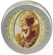 Купить Масло для тела Liv Delano, Твердое регенерирующее (200г), Беларусь