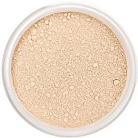 Пудра рассыпчатая Lily Lolo Mineral Foundation SPF15 Warm Peach (10г) -