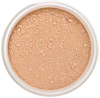 Пудра рассыпчатая Lily Lolo Mineral Foundation SPF15 Cool Caramel (10г) -