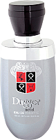 Туалетная вода Dina Cosmetics Dagger Metal (100мл) -