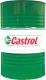 Трансмиссионное масло Castrol TranSynd RD / 157EA0 (208л) -