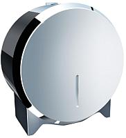 Диспенсер для туалетной бумаги Merida Stella BSP201 (металл полированный) -