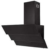 Вытяжка декоративная Dach Catalina 60 (черный) -