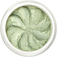Тени для век Lily Lolo Mineral Green Opal -