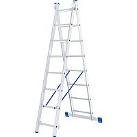 Лестница секционная СибрТех 97908 -
