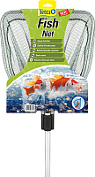 Подсачек Tetra Pond Fish Net 4 / 709865/268647 -