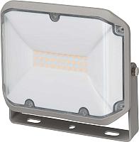 Прожектор Brennenstuhl 1178020 -