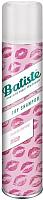 Сухой шампунь для волос Batiste Nice (200мл) -