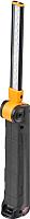 Светильник переносной Brennenstuhl 1177370 -