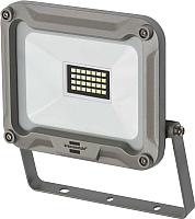 Прожектор Brennenstuhl 1171250231 -